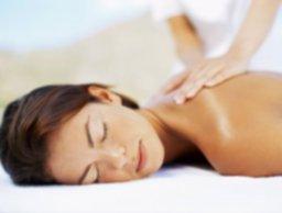 masaje-relajante-antidoto-estres.jpg